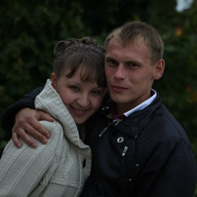 Наталья Софронова, 22 июня 1992, Шаховская, id125908210