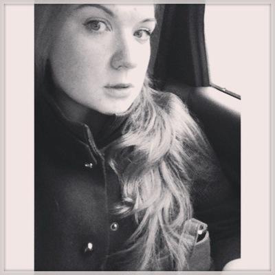 Ирина Девяткина, 21 декабря , Москва, id1937420