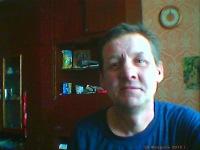Сергей Бондаренков, 8 января , Санкт-Петербург, id165930636