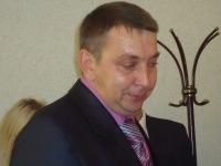 Александр Мурзин, 18 июня , Москва, id80067508
