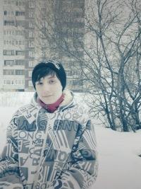 Дмитрий Новицкий, 7 июля , Харьков, id89083961