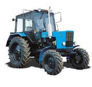Трактор колесный МТЗ Трактор МТЗ 80.1 из Украины, продажа, купить, цена, BE2851.