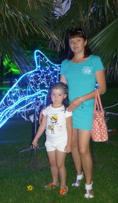 Наиля Насырова, 28 апреля , Набережные Челны, id86323439