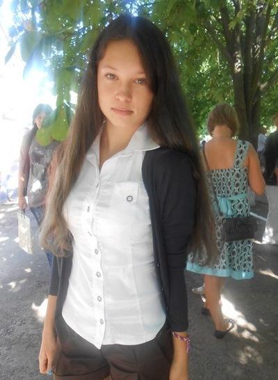 Лиза Шепетько, 20 июля , Пограничный, id149936702