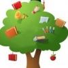 Счастливое детство - центр семейного развития и