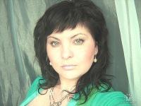 Ольга Колпакова, 1 января 1976, Курган, id153560896