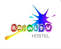 Rainbow Hostel, 27 июня 1997, Санкт-Петербург, id158791211