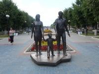 Алевтина Сидоркина, 24 июня 1975, Томск, id174214565