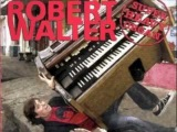 Robert Walter - Hardware