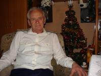 Анатолий Корзун, 16 января 1944, Череповец, id63330427