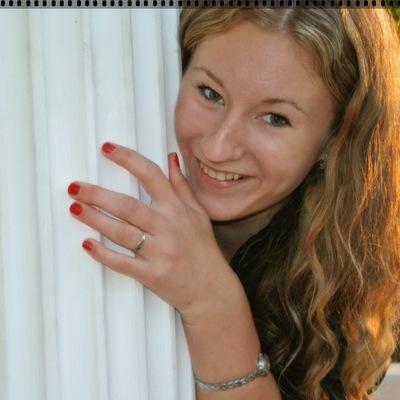Lleka Epifanova, 12 июля , Хабаровск, id168390293