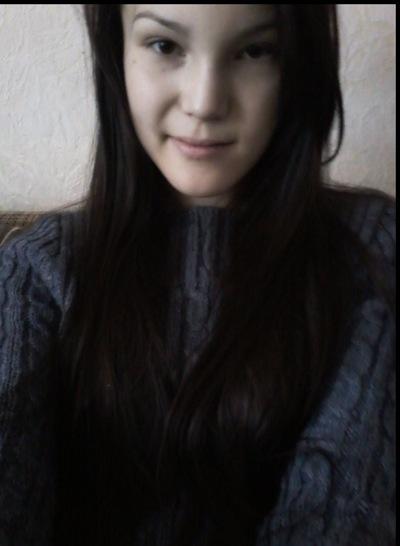 Aizhan Batyrova, 9 марта 1989, Сумы, id143083310