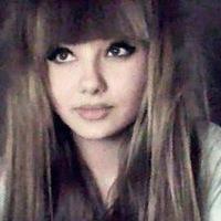 Марта Мандибур, 25 января , Нижний Новгород, id179742454