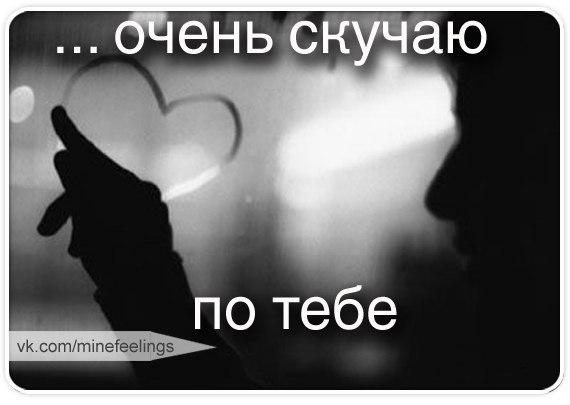 свадебные картинки про любовь: pictures11.ru/svadebnye-kartinki-pro-lyubov.html