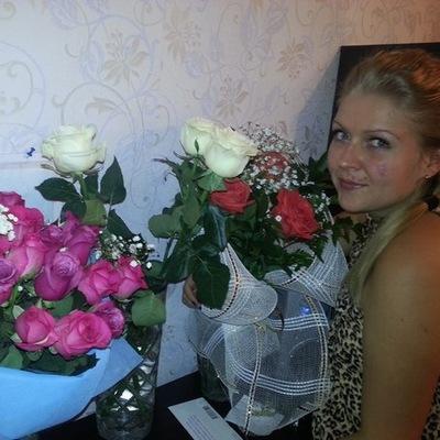 Жанна Тарасова, 21 октября , Новосибирск, id26994691