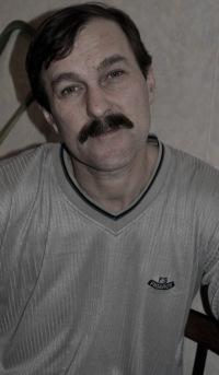 Шпаковский Александр