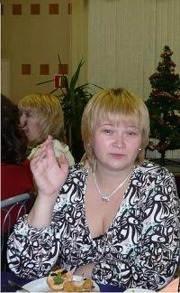 Ирина Гришанова, 30 мая 1971, Трехгорный, id173780712