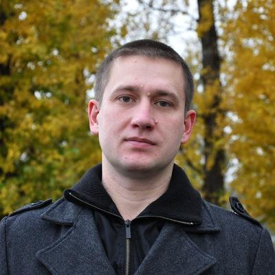 Олександр Острогляд, 2 июля 1980, Ивано-Франковск, id20014346