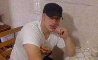 Нохчи Борз, 8 апреля , Грозный, id175336248