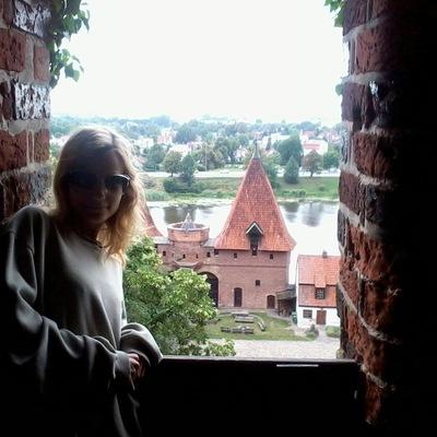 Танюша Логойда, 30 декабря , Днепропетровск, id20646227
