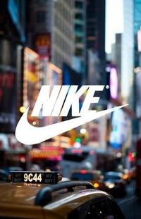 Nike Nike, 19 июня , Чернигов, id188448444