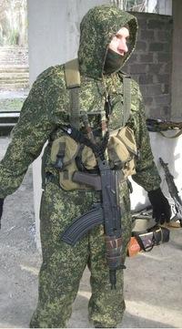 Юрий Зайцев, 15 мая , Сочи, id96608899