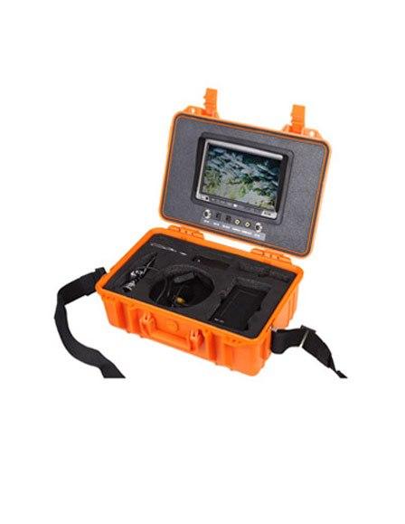 продажа камер рыбалки