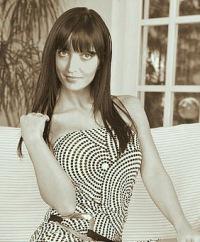 Diana Voitsekhovskaia, 26 августа 1978, Тюмень, id173891468