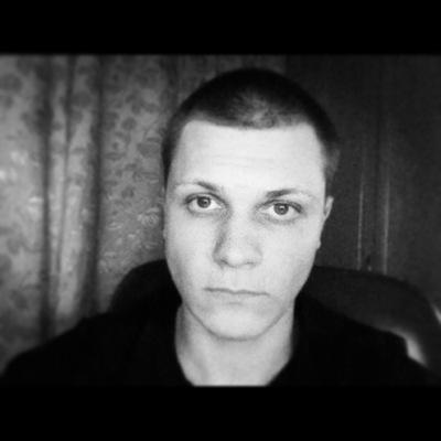 Станислав Садовников, 10 апреля , Москва, id216599271