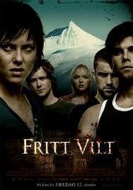 Kallt byte (2006)