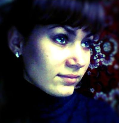 Анастасия Титорчук, 18 мая , Шепетовка, id155143469