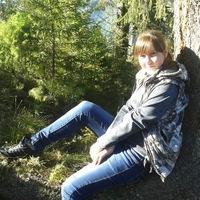 Ксения Панкова
