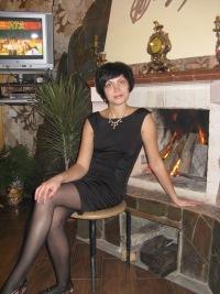 Оля Норинская, 19 февраля 1982, Севастополь, id108891228