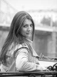Валерия Иванова, 29 марта , Тверь, id123301885