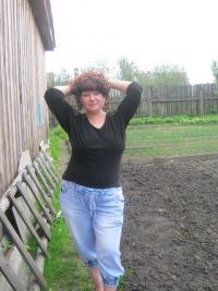 Татьяна Советкина(мурзина), 4 августа , Нижний Новгород, id154657606