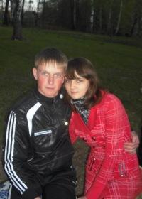 Дмитрий Чераков, 16 мая , Курган, id159387282