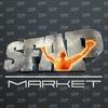 SFAP market