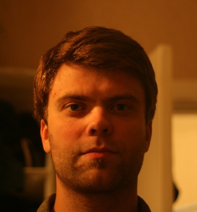 Александр Булгаков, 11 октября , Санкт-Петербург, id30836281