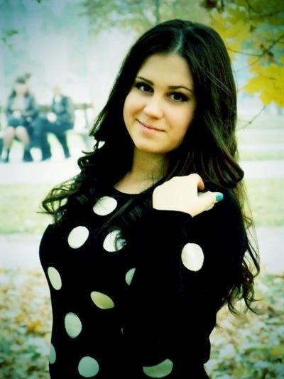 Лена Адамова, 26 января , Тарко-Сале, id149337619