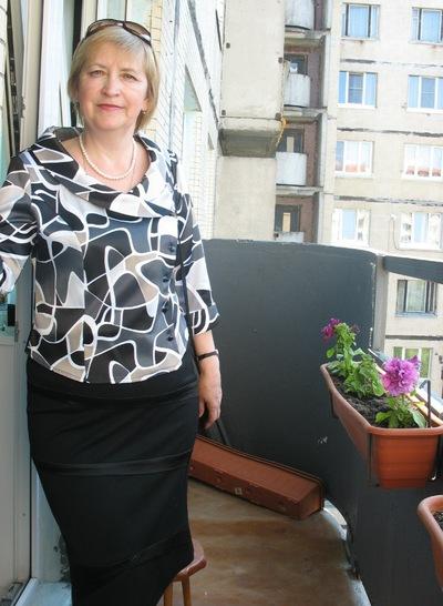 Татьяна Филиппова, 3 июля 1984, Санкт-Петербург, id17383646