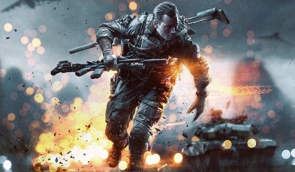 Итоги выставки Gamescom: 15 лучших игр на ближайший год —