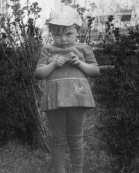 Оксана Вторушина, 12 октября 1984, Тольятти, id173778665