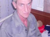 Фёдор Крец, 21 февраля 1969, Асекеево, id173780716