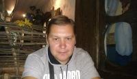 Вячеслав Карпов, 13 января 1979, Донецк, id179255677