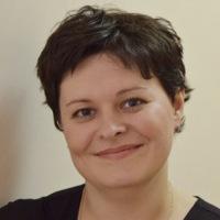 Наталья Половникова, 10 июля 1989, Москва, id98076616