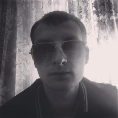 Димка Селявин, Москва, id7750149