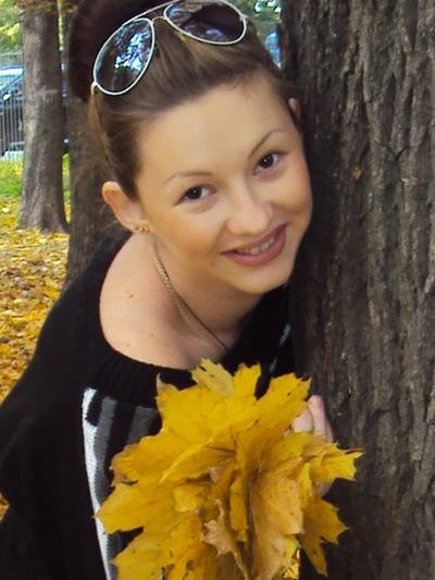Яна Шелихова, 17 ноября 1990, Харьков, id48206297