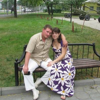 Мария Рыдзилева, 22 июня , Георгиевск, id65866729
