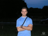 Алексей Рудаков, 2 октября , Москва, id173556003