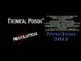 Chemical Poison - NewYear 2011 ( exclusive djingle Boris Bredin ) 18 +